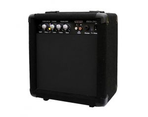 Piecyk Gitarowy Voice Kraft VK 2065