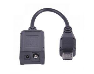 Adapter micro USB do ładowarki Nokia 7210/N95