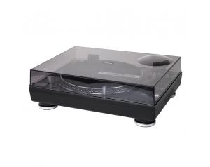 Pokrywa gramofonowa  RP-7000/ 8000