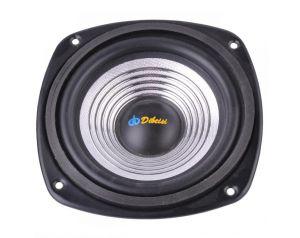 Głośnik Niskotonowy 6,5 Cala 4 Ohmy DBS-C6511