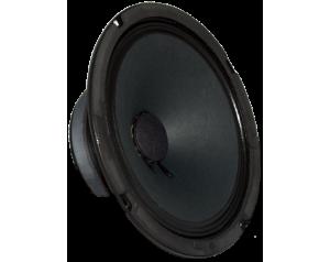Głośnik Średniotonowy Fonics 8 Cali EM 801, 8ohm