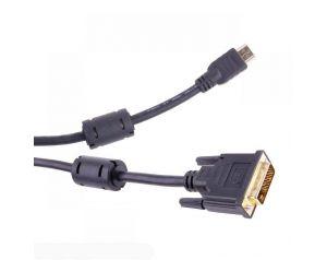 Kabel DVI - HDMI 1,8m