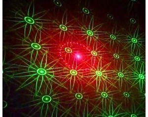Projektor laserowy X-MAGIC 230