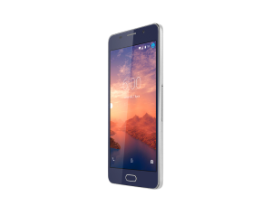 Smartfon Kruger&Matz Move 6S Blue