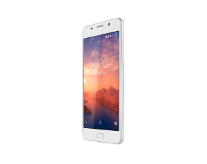 Smartfon Kruger&Matz Move 6S White