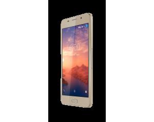 Smartfon Kruger&Matz Move 6S Gold