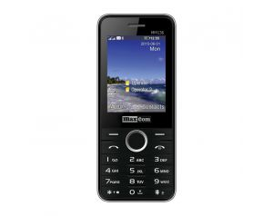 Telefon MAXCOM Classic MM136