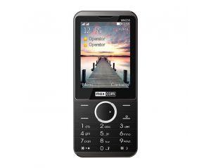 Telefon MAXCOM Classic MM235