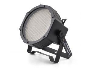 Doświetlacz LED PAR 56 177x5mm + Pilot