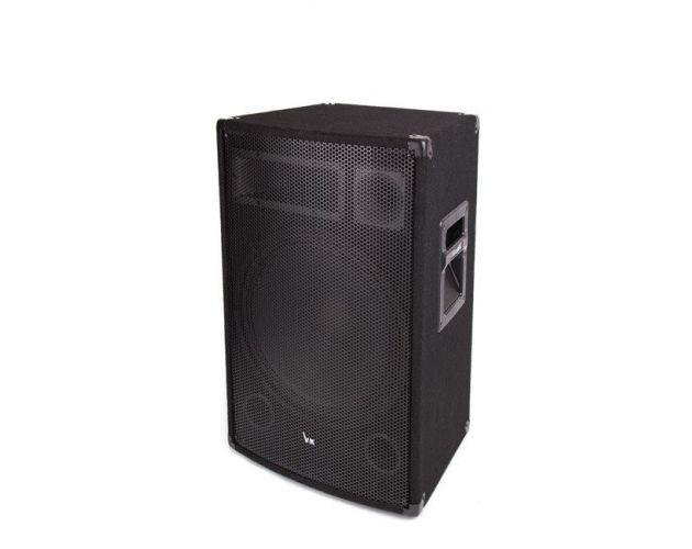 Kolumna Estradowa Voice Kraft Disco 15B
