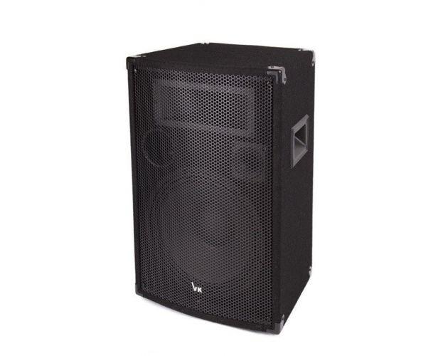 Kolumna Estradowa Voice Kraft Disco 12B
