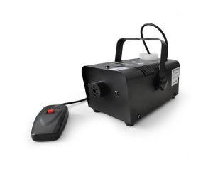 Maszyna do Dymu Beamz S500 500W