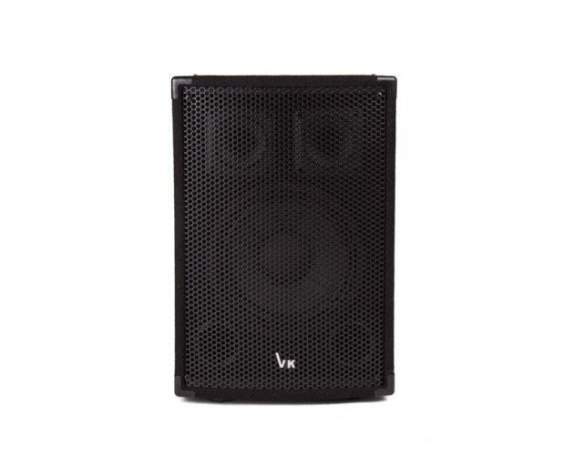 Kolumna Estradowa Voice Kraft Disco 8B