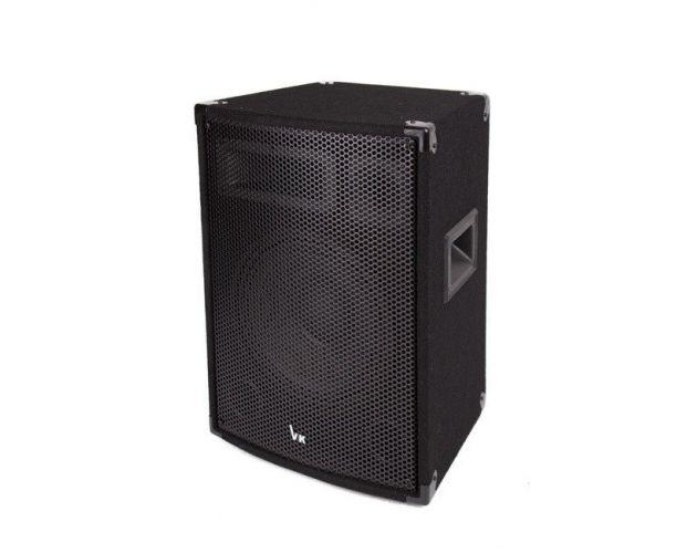Kolumna Estradowa Voice Kraft Disco 10B