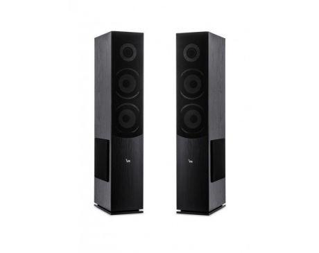 Zestaw Kolumn Voice Kraft VK 6900 2.0 CZARNE