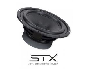 Głośnik STX 6,5 cala 8 ohm 200W W.18.200.8.MCX