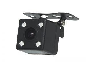 Kamera Cofania przewodowa Blow BVS-544 podczerwień