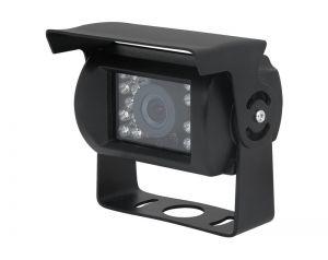 Kamera Cofania Duża Blow BVS-547 podczerwień