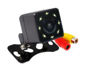 Kamera Cofania przewodowa Vordon 8IRPL