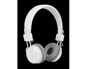 Słuchawki nauszne Kruger&Matz Wave BT
