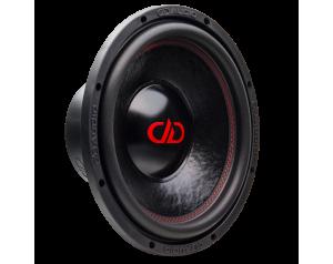 Digital Designs REDLINE DD210 DVC4 Moc 300/900W
