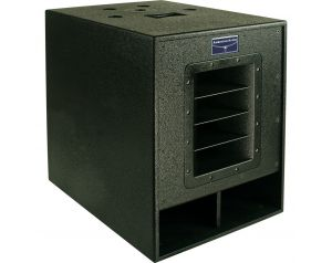 Subwoofer Aktywy American Audio PXW 15P