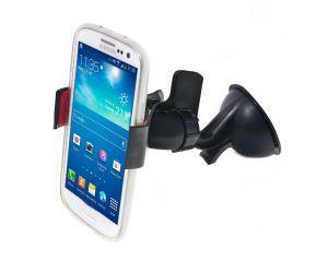 Uchwyt na Smartfona , Telefon , GPS  żabka