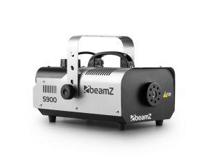 Maszyna do Dymu Beamz S900 800W