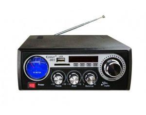 Wzmacniacz Voice Kraft MA-003