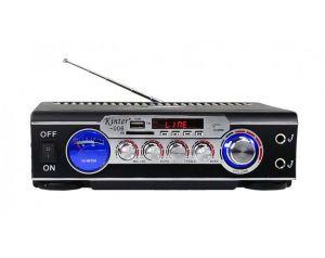 Wzmacniacz Voice Kraft MA-006