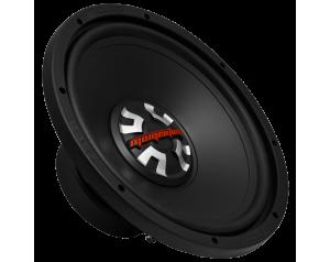 Cadence Sound CW103-S4 głośnik niskotonowy