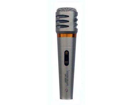 Mikrofon Dynamiczny Przewodowy Voice Kraft VK-3000