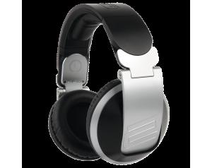 Słuchawki dla Dja Reloop RHP-20