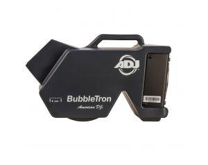 Wytwornica Baniek Mydlanych BubbleTron