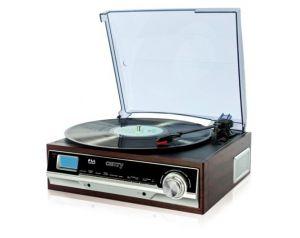 Gramofon Camry CR1113 AM/FM/AUX
