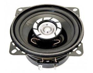 Głośniki Samochodowe Voice Kraft VK 1095