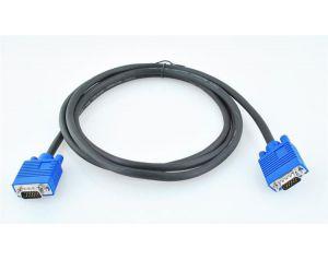 Kabel VGA-SVGA 2m