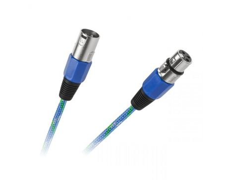Kabel Mikrofonowy Canon WT - Canon GN 3m