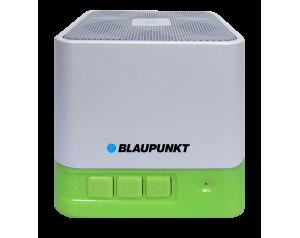 Głośnik Blaupunkt  BT02GR