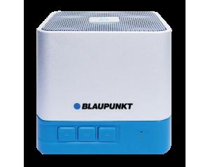 Głośnik Blaupunkt  BT02WH
