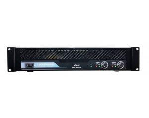 Wzmacniacz STEREO Voice Kraft MX-6