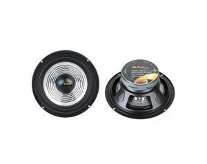 Głośnik 8 Cali / 20cm 4 Ohm Dibeisi DBS-C8015