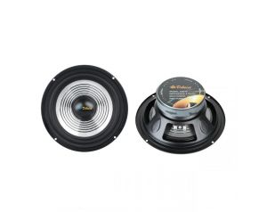Głośnik 8 Cali / 20cm 8 Ohm Dibeisi DBS-C8015