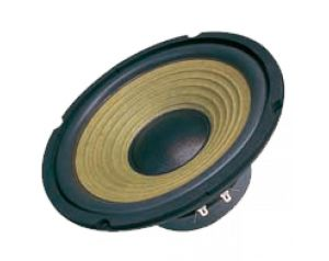 Głośnik 8 Cali / 20cm 8 Ohm Dibeisi DBS-G8002