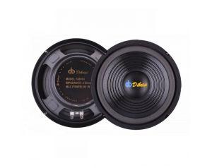Głośnik 8 Cali / 20cm 4 Ohm Dibeisi DBS-G8003