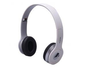 Słuchawki HF GT BIG black