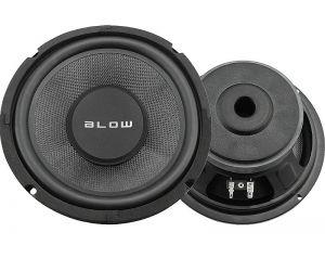 Głośnik BLOW A-200 4Ohm