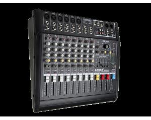 PowerMikser Azusa PMQ-2110