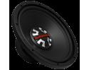 Subwoofer Cadence CW103-S4