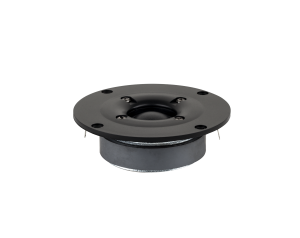 Głośnik wysokotonowy dynamiczny E124